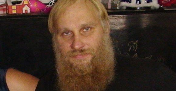 Su Rusijoje kalinčiu R.Zamolskiu susitiko advokatė iš Lietuvos