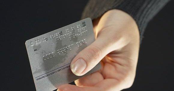 forex moka kredito kortele