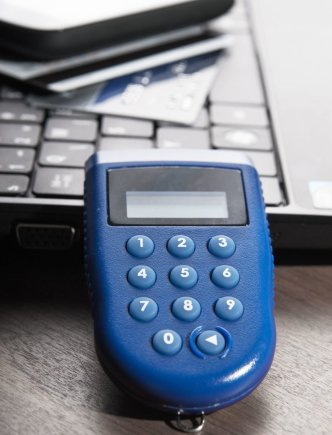 123rf.com/Elektroninė bankininkystė