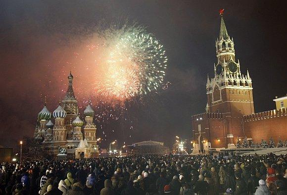 """""""Reuters""""/""""Scanpix"""" nuotr./Rusija"""