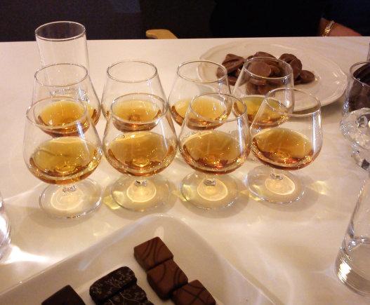 Forsberg, Flickr.com/Net ir mažiausias alkoholio kiekis kenkia mūsų organizmui
