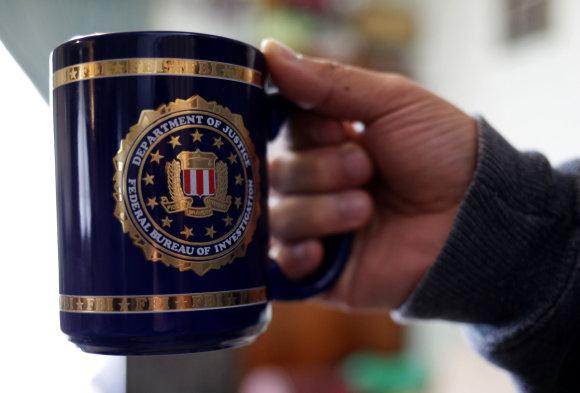 """Reuters""/""Scanpix"" nuotr./FTB"