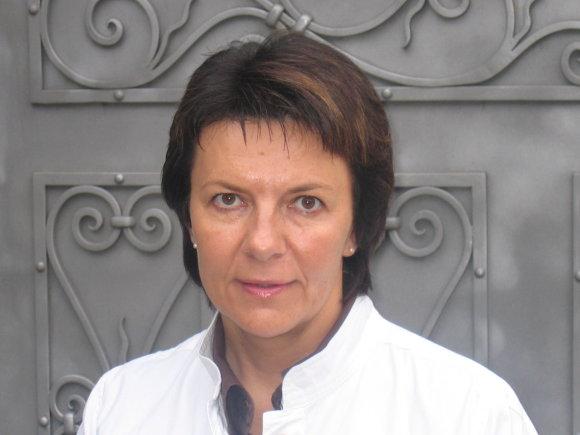 Lietuvos turizmo rūmų prezidentė Evalda Šiškauskienė:ES investicijų įtaka – vienas pagrindinių, jei ne pats svarbiausias vidaus bei įvažiuojamojo turizmo variklių Lietuvoje.