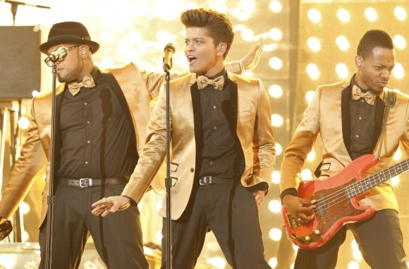 """Reuters""/""Scanpix"" nuotr./Bruno Marsas"