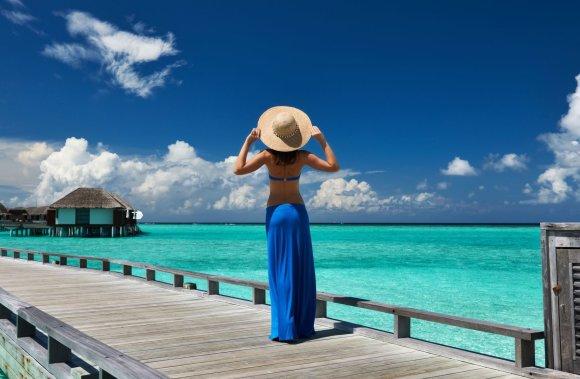 123RF.com nuotr./Maldyvai