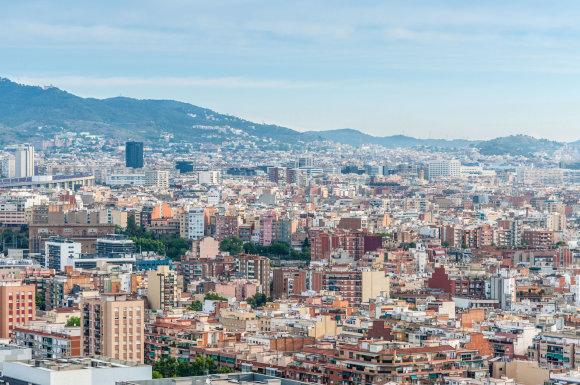 123rf.com /Barselona