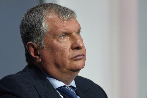 """Scanpix""/""RIA Novosti"" nuotr./Igoris Sečinas"