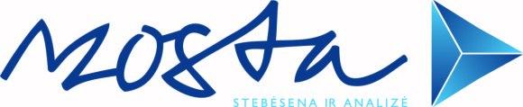 logotipas/MOSTA