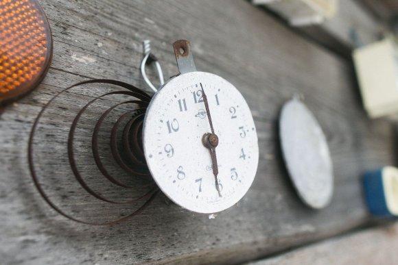 Ar iš tiesų verta persukti laikrodžių rodykles? Atsakymą pasufleruoja Gamta./15.min.