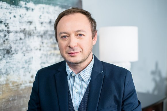 """""""Lietuvos ryto"""" televizijos nuotr./Aistis Mickevičius"""