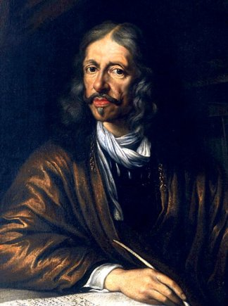 Nuotr. iš Wikipedia.com/Nr.12. XVII a. lenkų astronomas Johanas Hevelijus sugalvojo keletą naujų žvaigždynų
