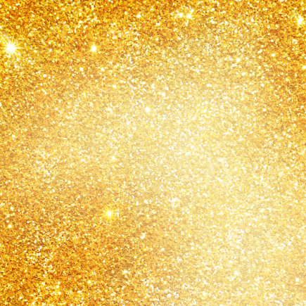 """""""Fotolia"""" nuotr./Aukso spalva"""