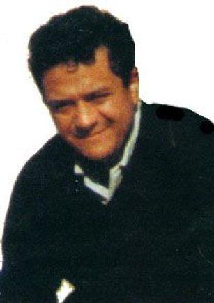 Carlosas Castaneda