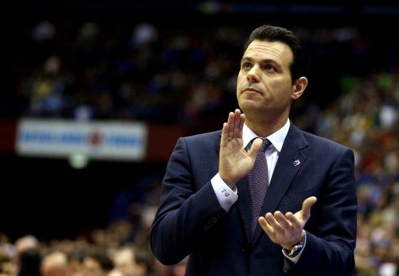 "AFP/""Scanpix"" nuotr./Dimitris Itoudis"