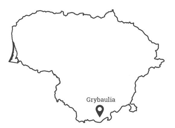 map_Grey
