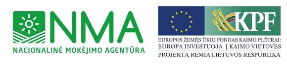 NMA KPF logo joined