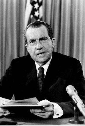 """Scanpix""/AP nuotr./Richardas Nixonas"