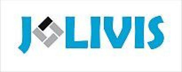 Projekto partnerio nuotr./jolivis logo