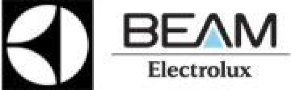 Projekto partnerio nuotr./logo BEAM