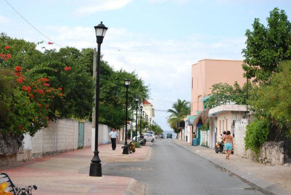 Vitofoto nuotr./Meksika