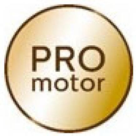 Projekto partnerio nuotr./pro-motor