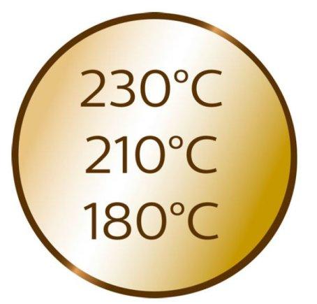 Projekto partnerio nuotr./temperatura