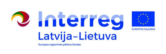 Užsakovo nuotr./LATLIT_logo_LIT_full_CMYK