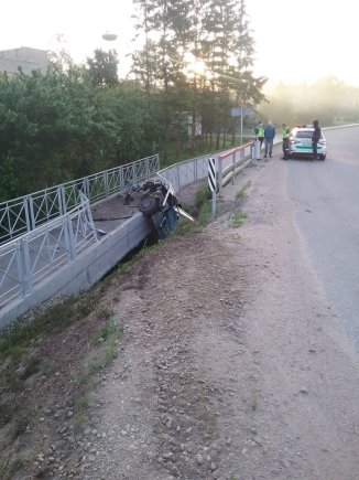 Telšių apskrities VPK nuotr./Įvykio vietoje