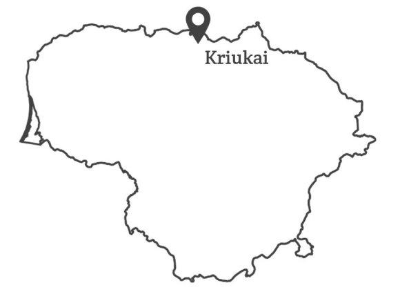 kriukai_map