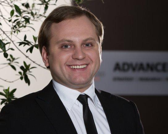 Ilja Malkin