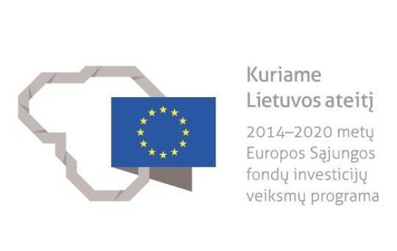 Europos regioninės plėtros fondas