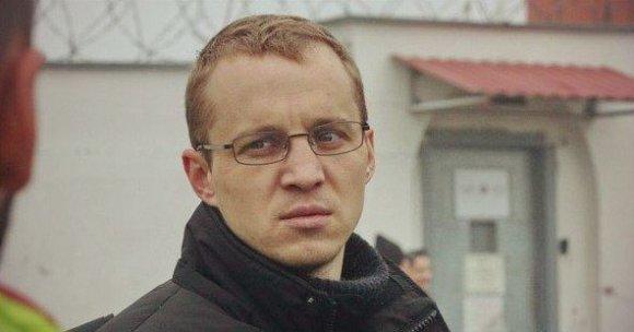 Dmitrijus Daškevičius