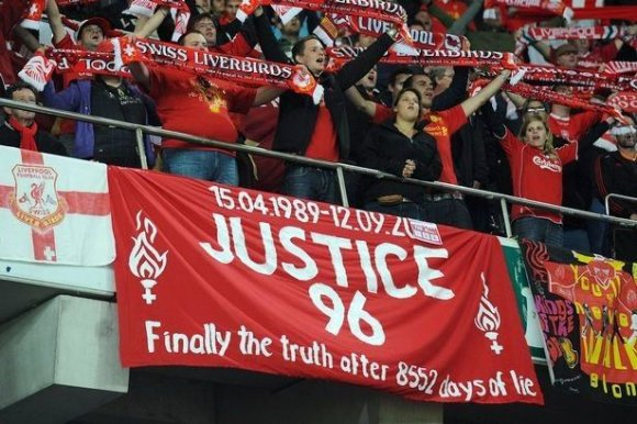 """""""Liverpool"""" aistruoliai reikalavo teisingumo"""