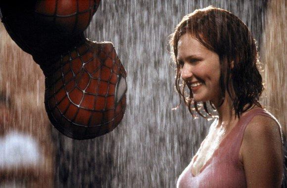 """Kadras iš filmo """"Žmogus-voras"""" (2002)"""