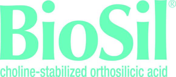 Projekto partnerio nuotr./Biosil logo