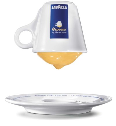 """Lavazza"" nuotr./""Lavazza espesso"" - kietoji kava"