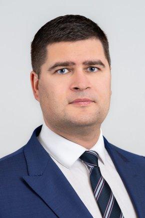 Švenčionių r. savivaldybės nuotr./Rimantas Klipčius