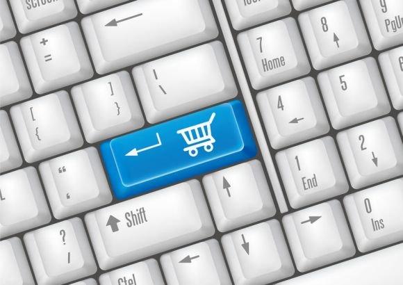 123rf.com/Internetinė prekyba