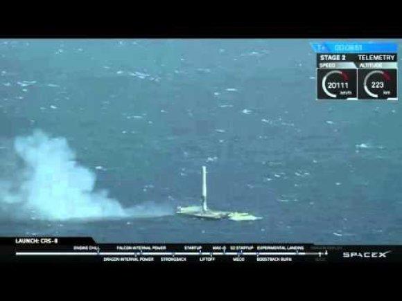istorinis-nusileidimas-spacex-nutupde-raketa-juroje