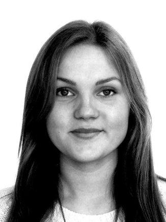 Ieva Strazdauskaitė