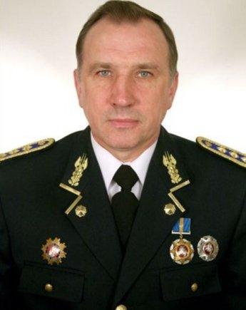 Marijampolės pataisos namų nuotr./Tadas Klusevičius