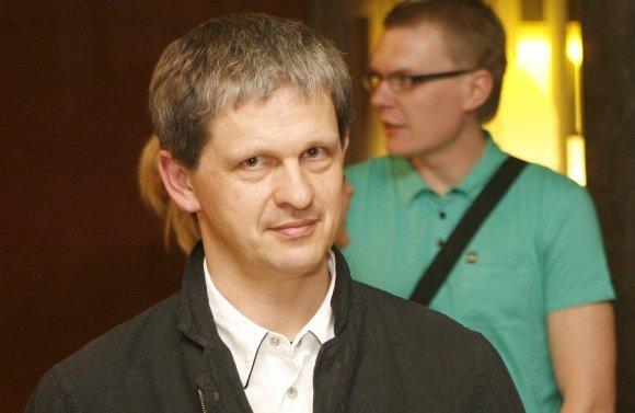 """Scanpix"" nuotr./Nerijus Numavičius"