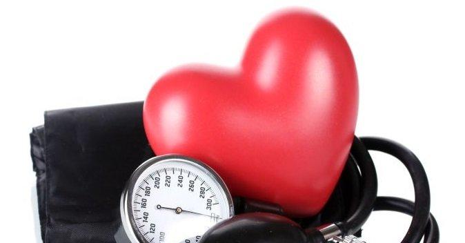 hipertenzija labai trumpa