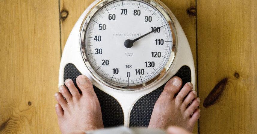 Kaip sumažinti pilvą? Didžiausias svorio metimas prieš kovą