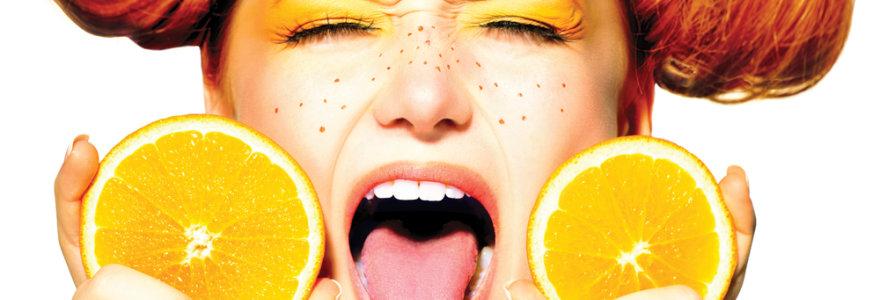 Liežuvis: kokias ligas jis signalizuoja
