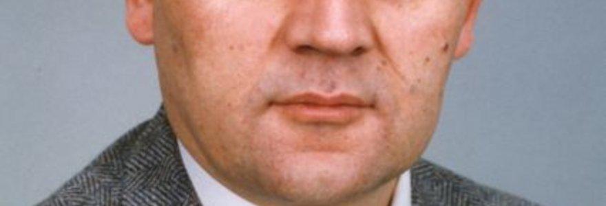 Aukštam Klaipėdos rajono valdininkui – STT įtarimai dėl piktnaudžiavimo tarnyba