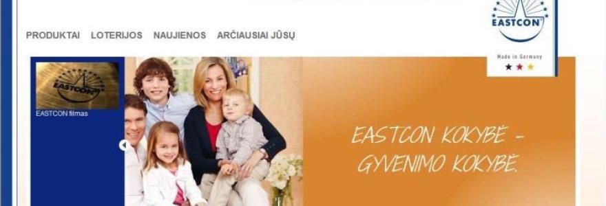"""""""Nemokamą"""" kelionę į Turkiją dovanojusi """"Eastcon AG LT"""" gali sulaukti didelės baudos"""