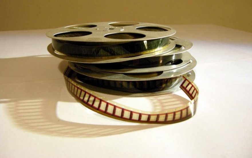 kino juosta