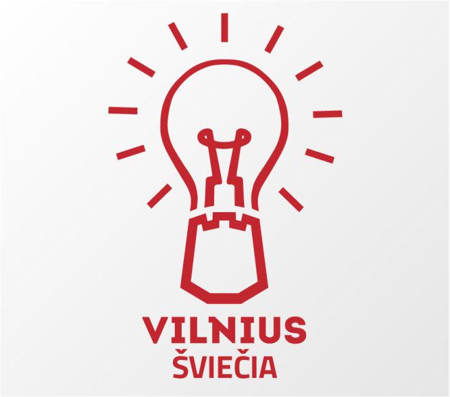 VILNIUS SVIECIA