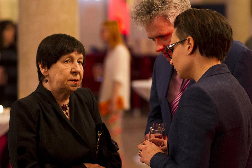 Svetlana Karmalita